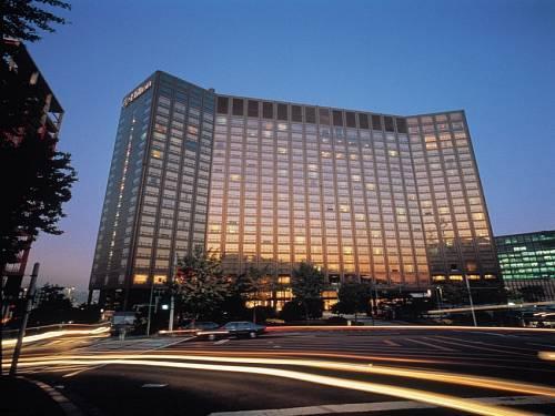 Euro City Hotel Hua Hin