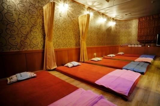 store pikke thai massage skanderborg